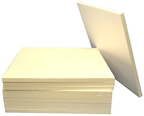 23-12-x-23-12-EPS-Styrofoam-Sheets-10-Sheets-STYRO-6-0