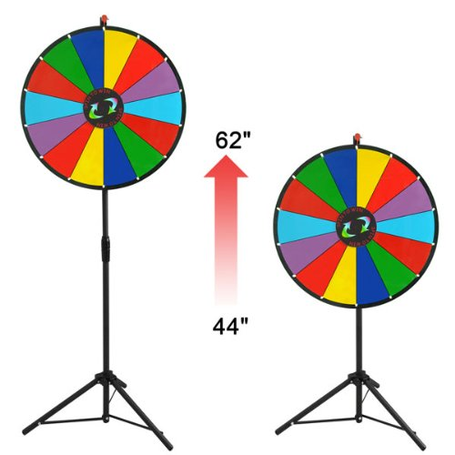 24-Prize-Wheel-15-Slots-with-Tripod-Base-Tabletop-Spinning-Color-Dry-Erase-0