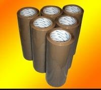 24-Rolls-Brown-Packaging-Packing-Sealing-Tape-3-Inches-Wide-x-110-Yards-0