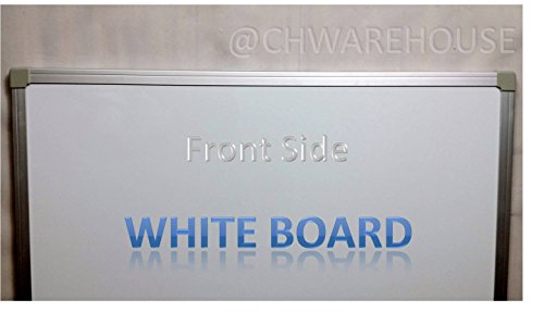 24-X-36-Dry-Erase-Magnetic-White-Board-0-0