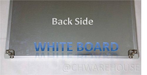 24-X-36-Dry-Erase-Magnetic-White-Board-0-1