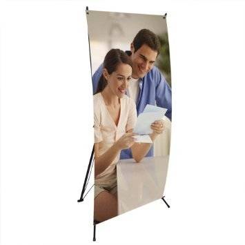 24-x-63-Trade-Show-Exhibition-X-Banner-Stand-0