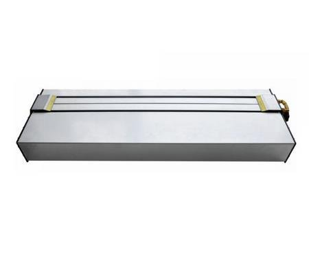 27700mm-Acrylic-Plastic-PVC-Bending-Machine-with-Infrared-Ray-Calibration-03-10mm-Thickness-220v-0