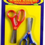2pk-School-Scissors-Rounded-Tip-72-pcs-sku-1472518MA-0
