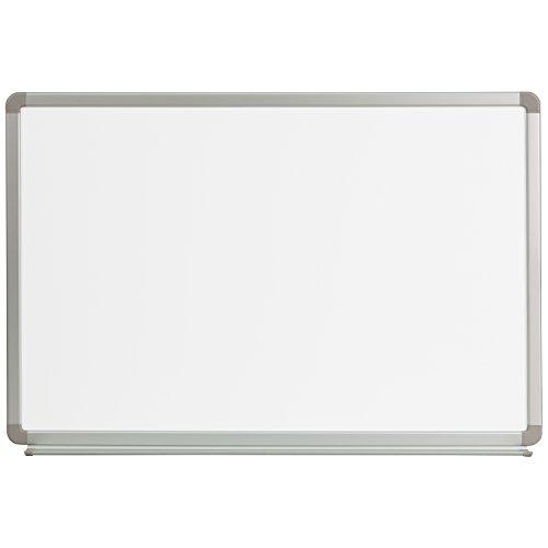 3-W-X-2-H-Magnetic-Marker-Board-0