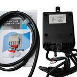 300-Mgh-Mini-Spa-Ozone-Generator-Water-Sterilzier-Ozonator-for-Private-Pool-0-0