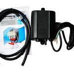 300-Mgh-Mini-Spa-Ozone-Generator-Water-Sterilzier-Ozonator-for-Private-Pool-0