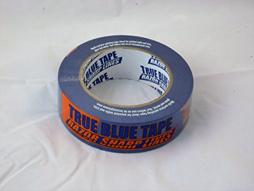 36-rolls-15-Inch-Blue-Painters-Tape-Only-352-Per-Roll-0-0