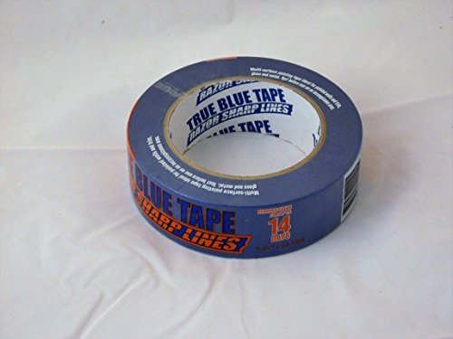 36-rolls-15-Inch-Blue-Painters-Tape-Only-352-Per-Roll-0-1