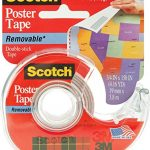 3M-109-Wallsaver-Removable-Mounting-Tape-0