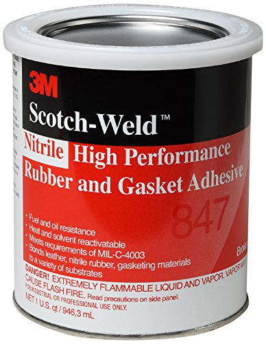3M-847-Scotch-Grip-Rubber-Gasket-Adhesive-0