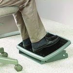 3M-Adjustable-Foot-Rest-Slip-resistant-Platform-0-1