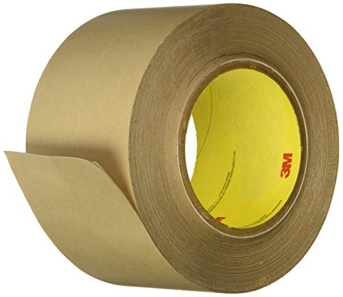 3M-All-Weather-Flashing-Tape-8067-Tan-75-ft-Length-0