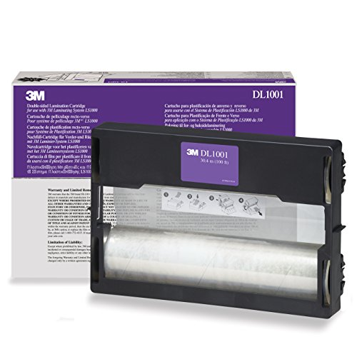 3M-Dual-Laminate-Refill-Cartridge-DL1001-12-Inches-x-100-Feet-Roll-0