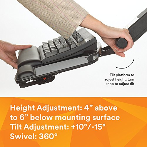3M-Easy-Adjust-Keyboard-Tray-Standard-Platform-0-1