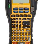 3M-Handheld-Portable-Labeler-PL200-14-to-34-in-0