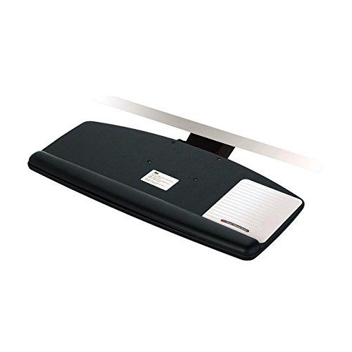 3M-Knob-Adjust-Keyboard-Tray-Standard-Platform-0