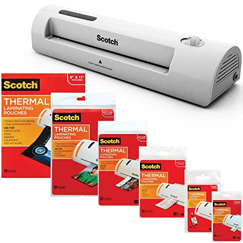 3M-Laminator-Kit-With-Every-Size-Laminating-Pouch-0