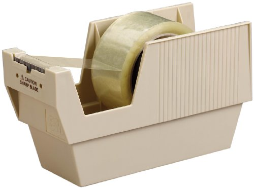 3M-P52-Tabletop-Pull-and-Cut-Tape-Dispenser-2-Inch-0