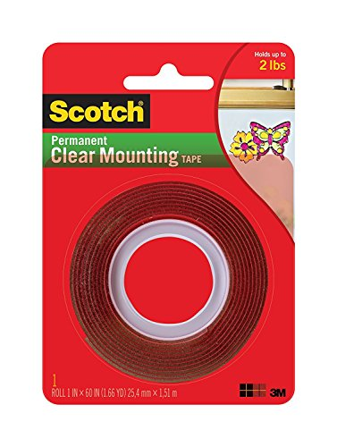 3M-Scotch-Heavy-Duty-Mounting-Tape-Clear-4-PACK-0