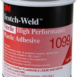 3M-Tan-Scotch-Weld-Nitrile-High-Performance-Plastic-Adhesive-1099-0