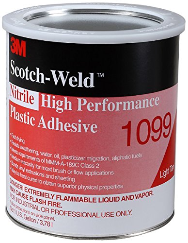 3M-Tan-Scotch-Weld-Nitrile-High-Performance-Plastic-Adhesive-1099-0