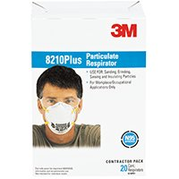 3MProducts-Respirator-DustSanding-N95-Sold-as-1-Box-20-Each-per-Box-0