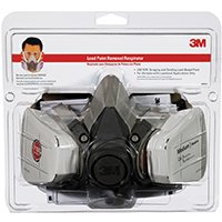 3MProducts-Respirator-Lead-Paint-Removal-Sold-as-1-Package-0