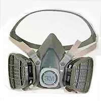 3MProducts-Respirator-Paint-Dual-Crtg-Med-Sold-as-1-Each-0