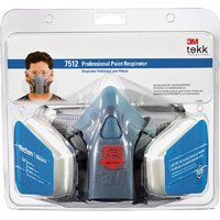 3MProducts-Respirator-Paint-Spry-7500-Med-Sold-as-1-Each-0