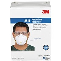 3MProducts-Respirator-ParticulateSanding-Sold-as-1-Box-10-Each-per-Box-0