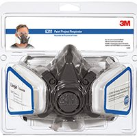 3MProducts-Respirator-Pnt-Spry-Half-Face-Sold-as-1-Each-0