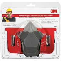 3MProducts-Respirator-Pro-Multi-Purpose-Sold-as-1-Each-0