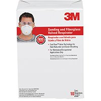 3MProducts-Respirator-Valve-SndFiber10Pk-Sold-as-1-Package-10-Each-per-Package-0