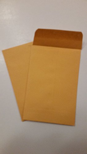 4-24lb-Brown-Kraft-Coin-Envelope-0