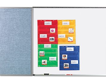 4-Pack-LEARNING-RESOURCES-MAGNETIC-POCKET-CHART-SQUARES-0