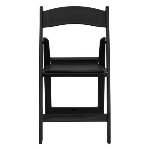 4-Pk-HERCULES-1000-lb-Capacity-Black-Resin-Folding-Chair-with-Black-Vinyl-Seat-0-0