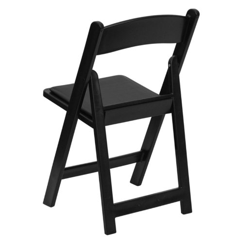 4-Pk-HERCULES-1000-lb-Capacity-Black-Resin-Folding-Chair-with-Black-Vinyl-Seat-0-1