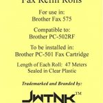 4-pack-of-PC-502RF-Fax-Film-Ribbon-Refill-Rolls-Compatible-with-Brother-Fax-575-0-0