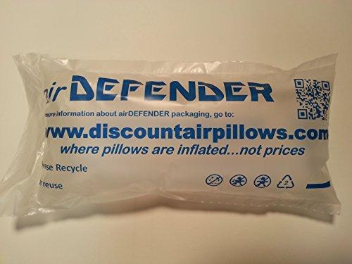 4-x-8-airDEFENDER-air-pillows-990-quantity-120-gallons-16-cubic-feet-void-fill-cushioning-from-Discount-Air-Pillows-0-0