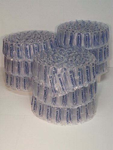 4-x-8-airDEFENDER-air-pillows-990-quantity-120-gallons-16-cubic-feet-void-fill-cushioning-from-Discount-Air-Pillows-0