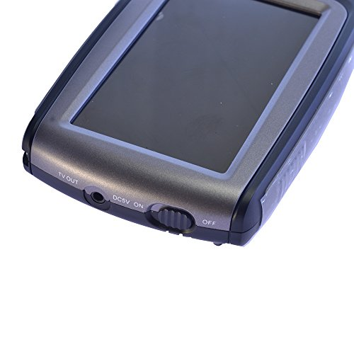 43-LCD-25X-Portable-Electronic-TV-Digital-Magnifier-Reading-Aid-F-Low-Vision-0-1