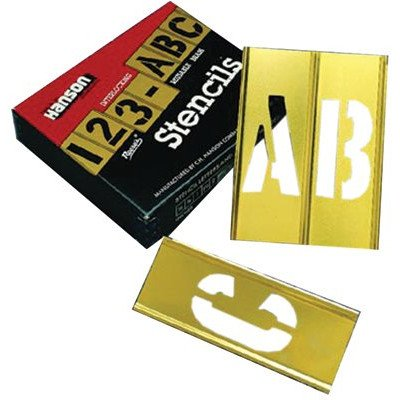 45-Piece-Letter-Number-Sets-2-45pc-letter-numberstencil-set-brass-0