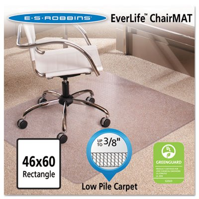 46×60-Rectangle-Chair-Mat-Multi-Task-Series-AnchorBar-for-Carpet-up-to-38-0
