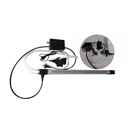 481200mm-Manual-Acrylic-Light-Box-Plastic-PVC-Bending-Machine-Heater-1-6mm-Thickness-0