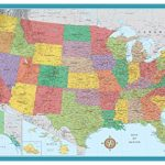 48×78-Huge-United-States-USA-Classic-Elite-Wall-Map-Laminated-0
