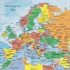 48×78-World-Classic-Premier-Wall-Map-Mega-Poster-0-1