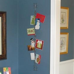 5-Foot-Christmas-Wire-Photo-and-Card-Holder-0-0
