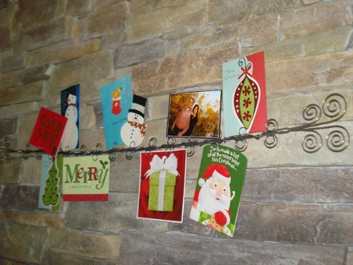 5-Foot-Christmas-Wire-Photo-and-Card-Holder-0-1