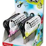 5-Koopy-Scissors-With-Spring-20Pk-0